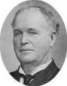 Edwin Dilworth Woolley