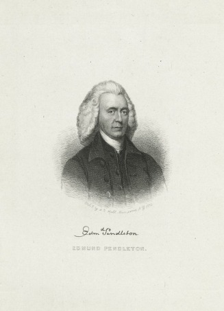 Edmund Pendleton 1872 - Brothers and Others Website