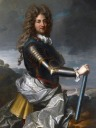 Philippe  Ii D ' Orleans