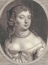 Anne (Duchess Of York And Albany) Stewart (born Hyde)