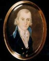 Howell (George Washington`s Favorite Nephew) Lewis
