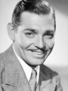 William Clark Gable