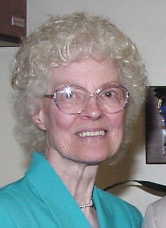 Marge Childers - heiniger Web Site