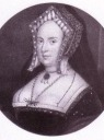 Elizabeth Howard (born Stafford)