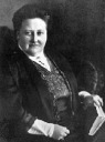 Amy Lawrence Lowell