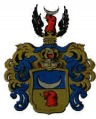 Axel Julius Coyet