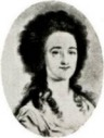 Catherine Coles (born Thompson)