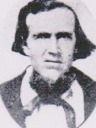 Jacob Vernon Hamblin
