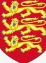 Joan Ap Iorwerth (born Plantagenet)