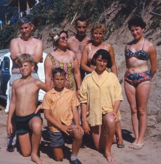 Untitled-Scanned-126 - lacey Web Site