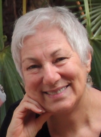 Margaret Kerr - Warren Web Site