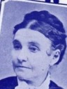 Margaret Taylor (born Young)