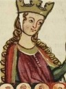 Aliénor Princess Eleonor Of Aquitaine Queen Consort Of England And France Aliénor D'aquitaine Éléonore De Guyenne Countesse Of Poitiers Et Duchesse Of Aquitaine Eleanor Of Aquitaine Elbeonore Of /aquitaine/ Eleanora Que... Duchess Of Aquitaine Queen ... Plantagenêt Roi d'Angleterre (born d'Aquitaine)