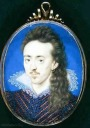 John (Lord North) North
