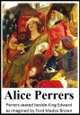 Alice Of Langley (born Perrers)
