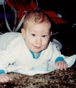 Matthew Gulic Baby - Gulic Family Website