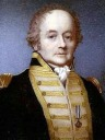 William Bligh