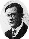 william sylvester cause of death