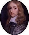 Richard (Lord Protector Of England) Cromwell
