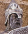 "Richard ""the Fearless"" , (Duke Of Normandy) Of Normandy"
