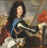 Philippe I, Duc Orleans