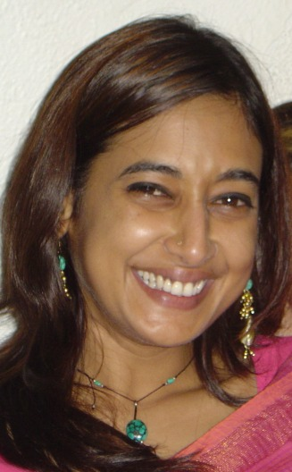 aparna mukherjee vasu photo puthiyaveettil web site