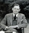 Thomas Stearns (T.s.) Eliot