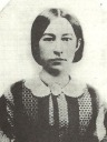 Mary Monroe (Mollie) Willis (born Manning)