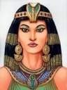 Cleopatra Vii Thea Philopator, Roman Politician And General, Triumvir Of Rome Lieutenant Of César (born Queen Of Egypt)