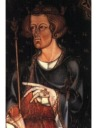 Edward (King Of England, Longshanks, Hammer Of The Scots) Plantagenet