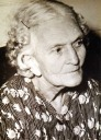 Grandma Alice Winter (nee Davy) 76 - Winter - Davy Web Site