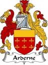 Walkeline De Ardene, Chief Justice of Chester, Lord of Aldford, Alderley, and Wever, Knight