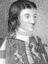 Richard Woodville / Wydeville