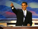 Barack_Obama_2 - Barack Slideshow - MyHeritage Celebrities - Barack Obama
