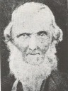 William John Hartley (1820 Settler)