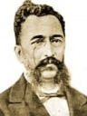 Afonso Celso De Assis Figueiredo