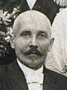 Gustav Neugebauer - Historical records and family trees