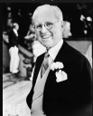 Joseph Kennedy at JFK's wedding - MyHeritage Celebrities