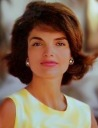 Jacqueline-Kennedy-Onassis - MyHeritage Celebrities