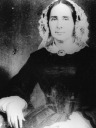 Rosa Mary Cawood (born Pike)