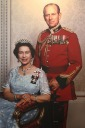 3617748008_6579c5a6f8 - MyHeritage Celebrities - British Royal Family