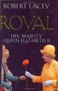 queen book - MyHeritage Celebrities - British Royal Family