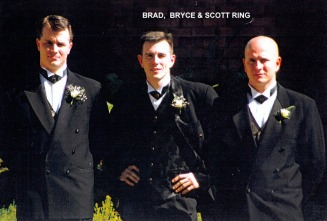 234-Brad, Bryce and Scott Ring - Bell Web Site