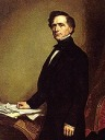 Franklin Pierce (14th President of The United States)
