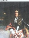 George Melville   4th Earl of Melville