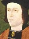 King Edward Iv 1422-1461, 1471-1483 4th Duke Of York, 7th Earl Of March, 5th Earl Of Cambridge, And 9th Earl Of Ulster
