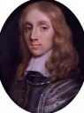 Richard Cromwell (2nd Lord Protector of England))