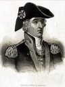 Francis (The Swamp Fox) Marion