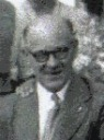 William (Bill) Hill