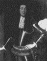 James Johnstone, 2nd Marquess of Annandale